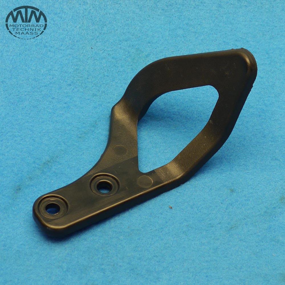 Verkleidung Fußraste re. Suzuki VL125 Intruder (WVA4)