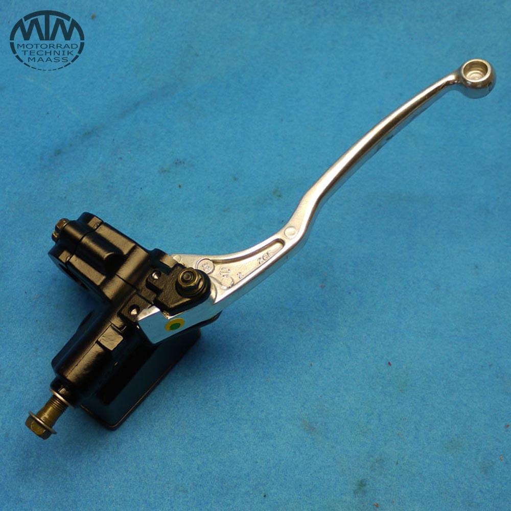 Bremspumpe vorne Suzuki VL125 Intruder (WVA4)