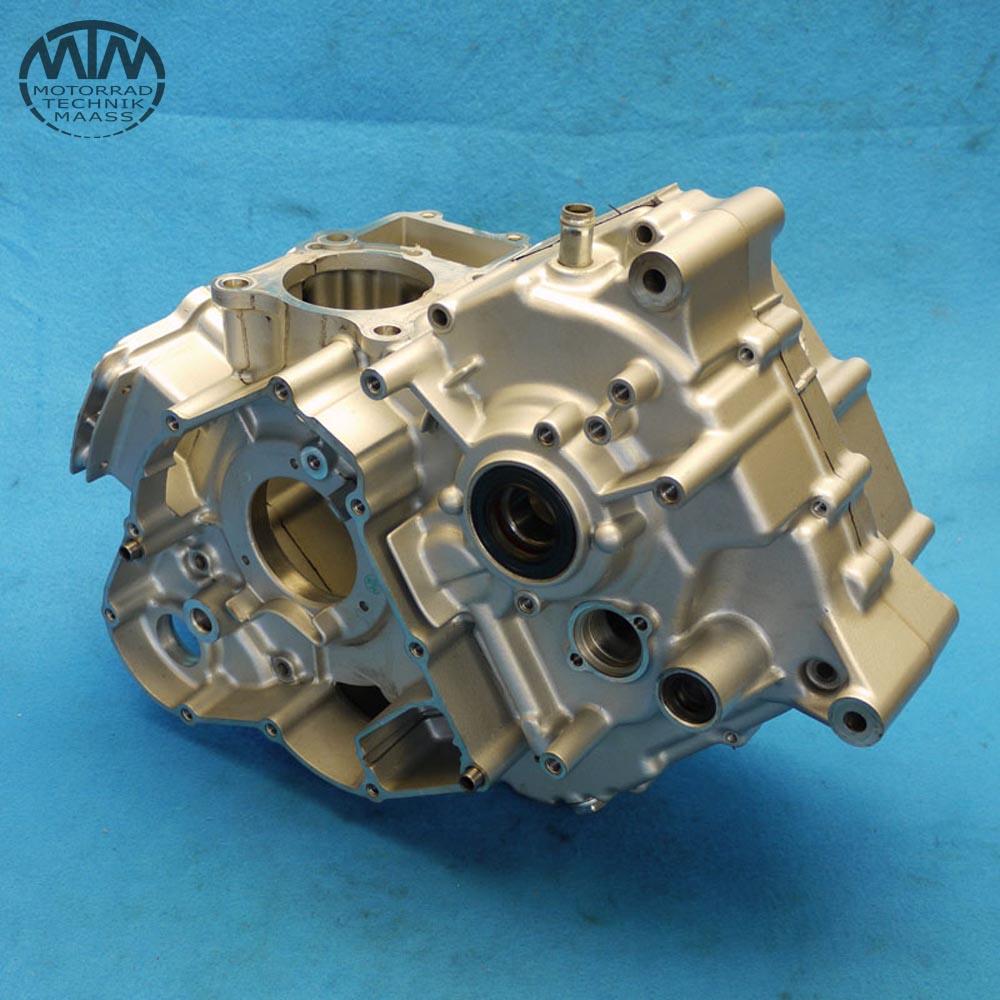 Motorgehäuse Suzuki VL125 Intruder (WVA4)