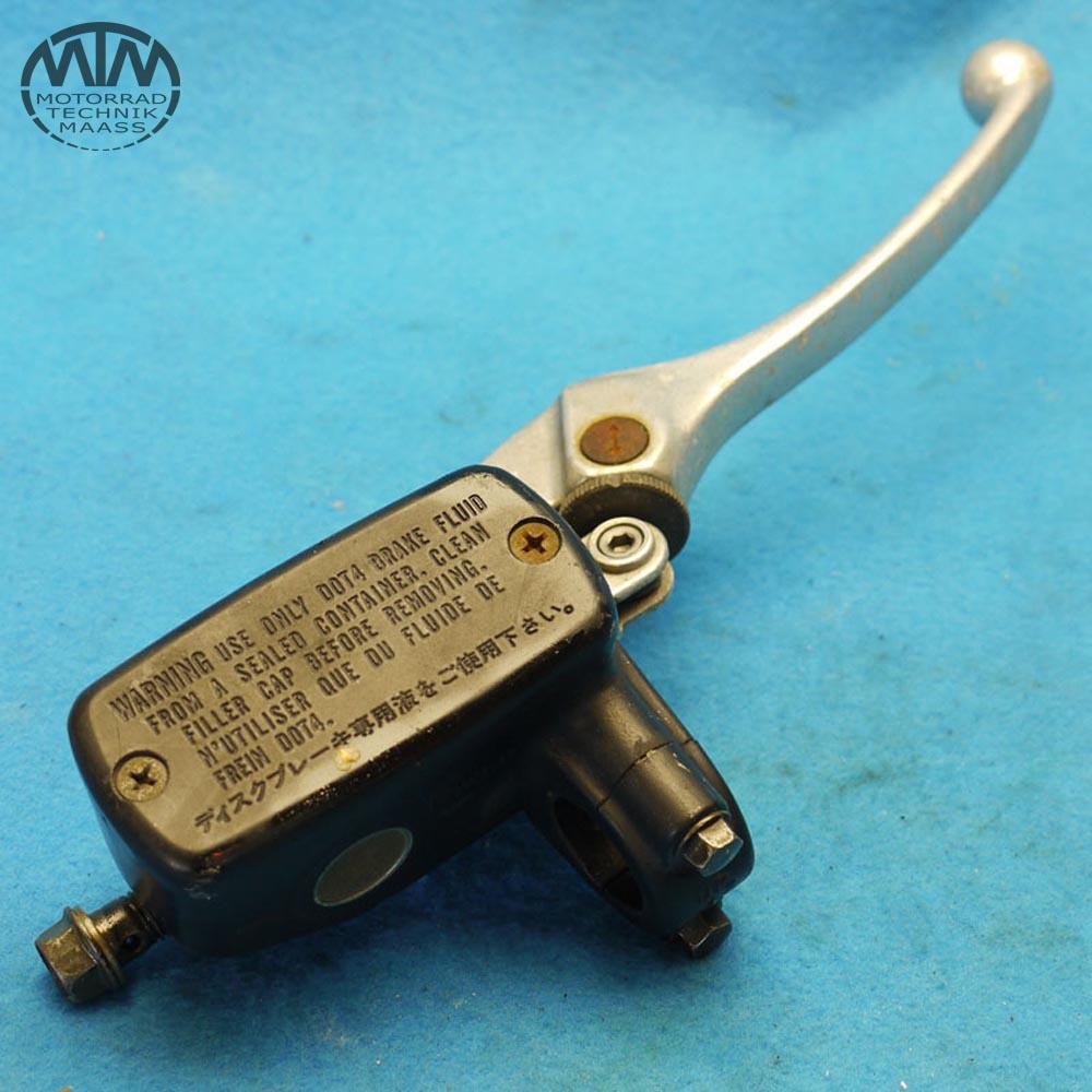 Bremspumpe vorne Honda CBR1000F (SC21)