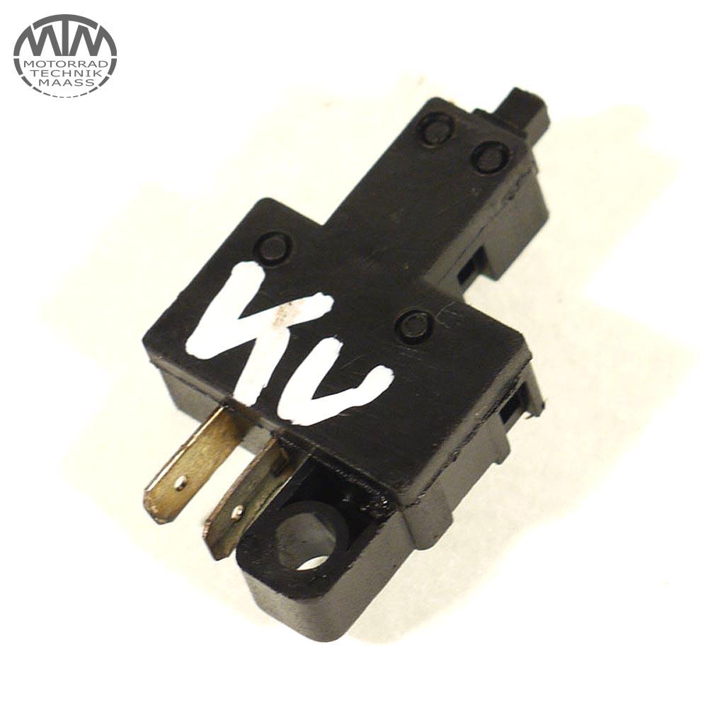 Schalter Kupplung Honda CBF1000 (SC58)