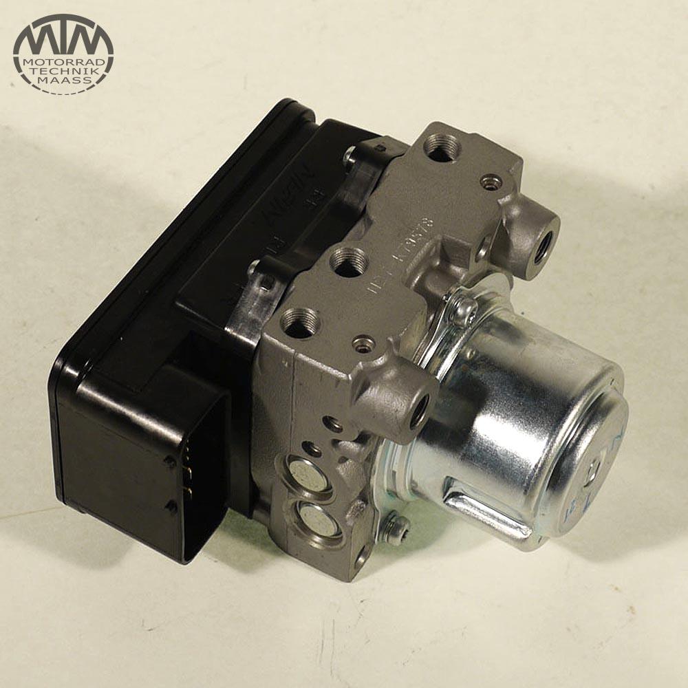 ABS Hydroaggregat Honda CBF1000 (SC58)