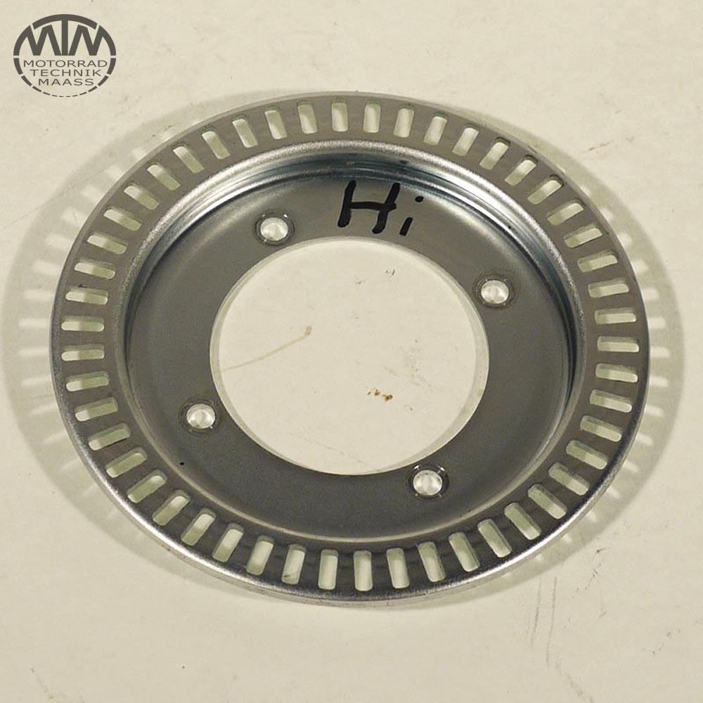 ABS Sensorring hinten Honda CBF1000 (SC58)