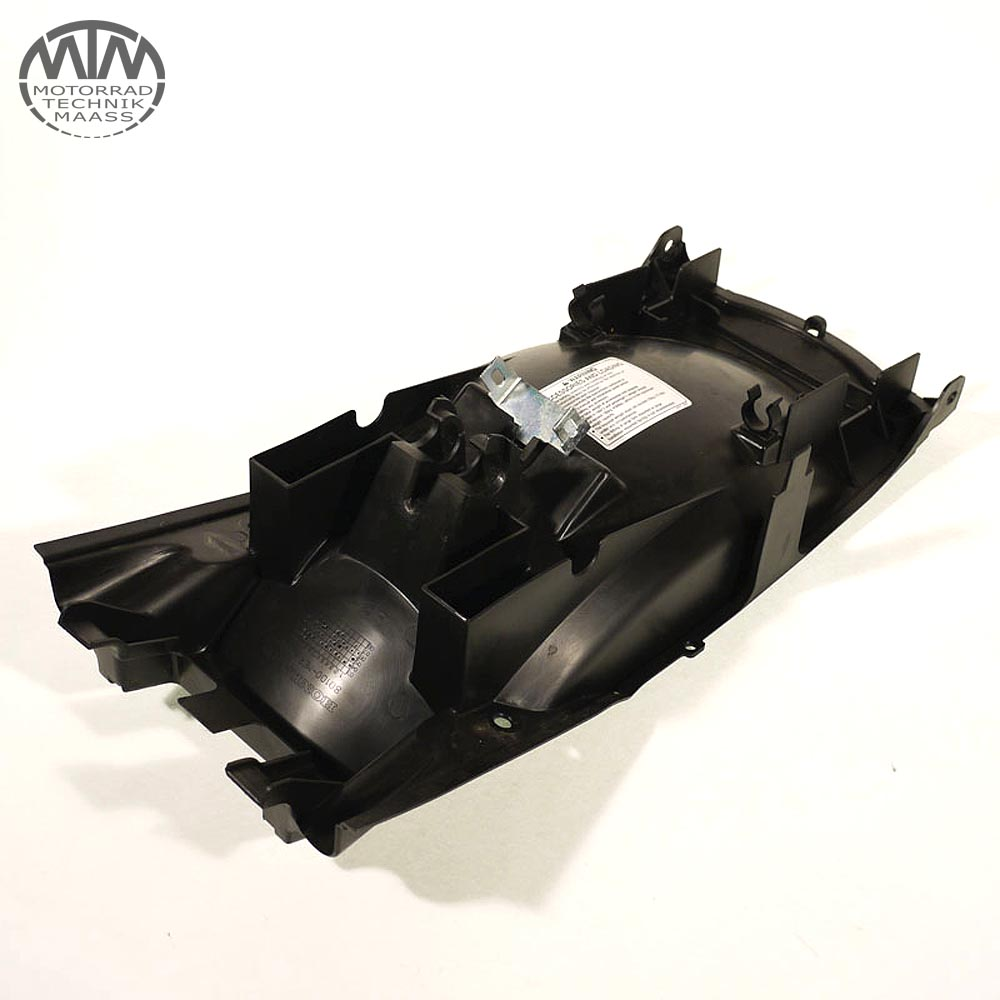 Kotflügel hinten Honda CBF1000 (SC58)