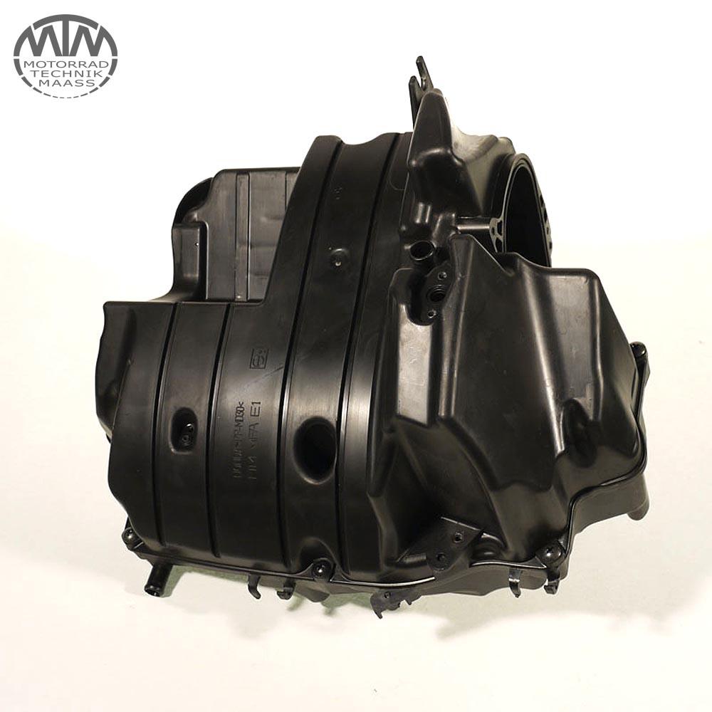 Luftfilterkasten Honda CBF1000 (SC58)