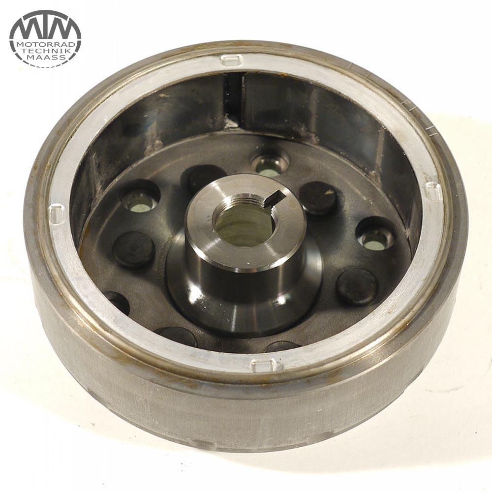 Lichtmaschine Rotor Honda NX650 Dominator (RD02)