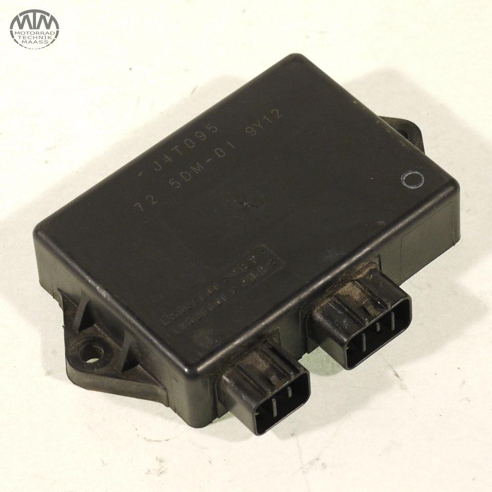 CDI Einheit Yamaha FZS600 Fazer (RJ02)