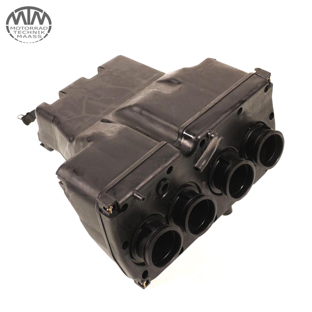 Luftfilterkasten Yamaha FZS600 Fazer (RJ02)