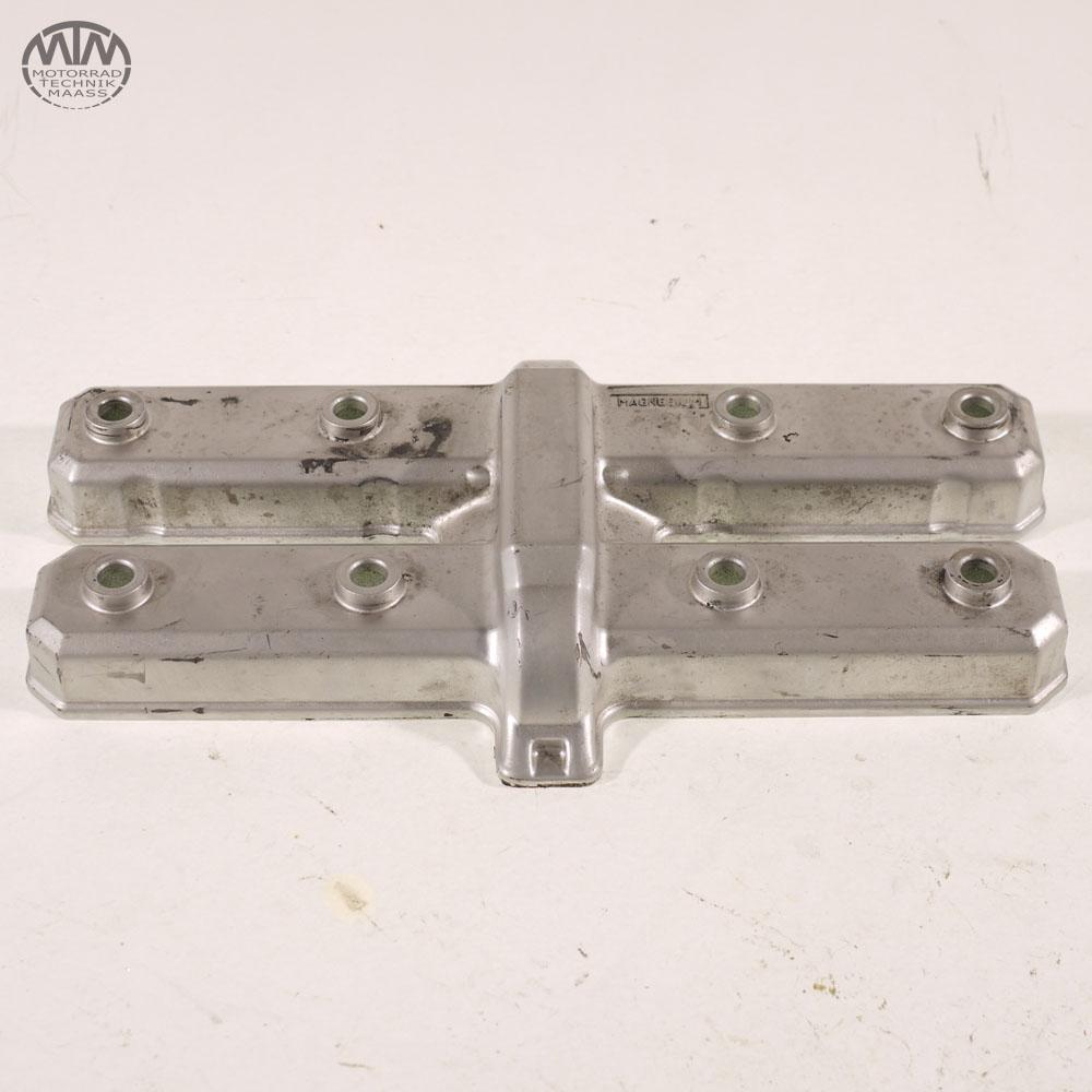 Ventildeckel Yamaha YZF750R YZF 750 R (4HN)