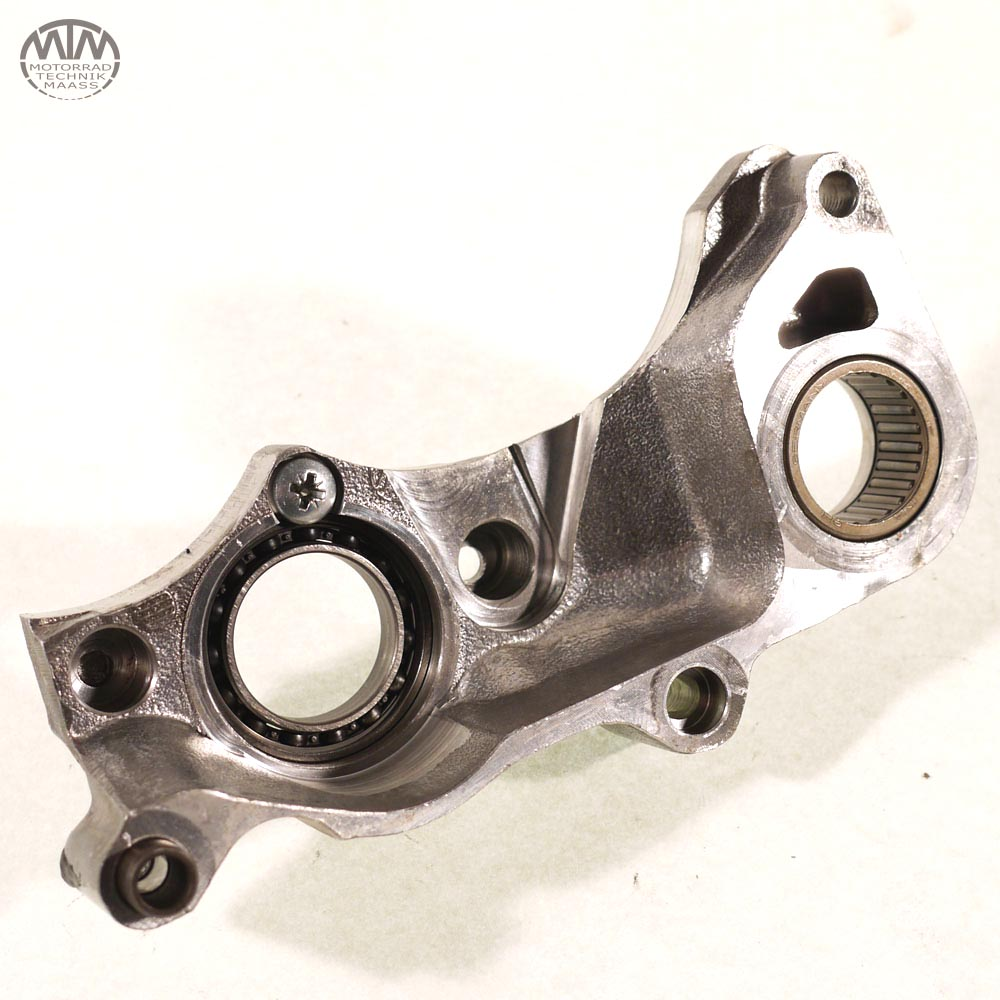 Halter Getriebe/Schaltwalze KTM 620 LC4 (GS620RD)