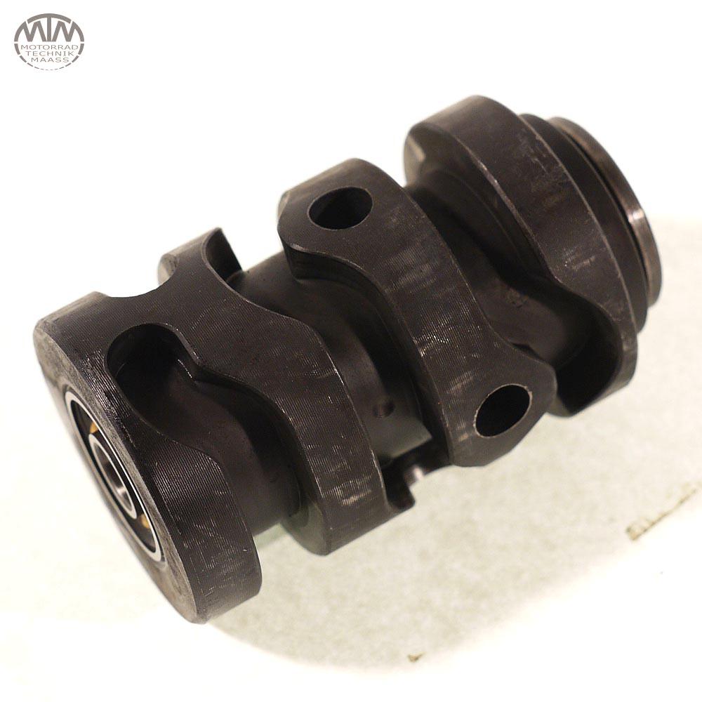 Schaltwalze KTM 620 LC4 (GS620RD)