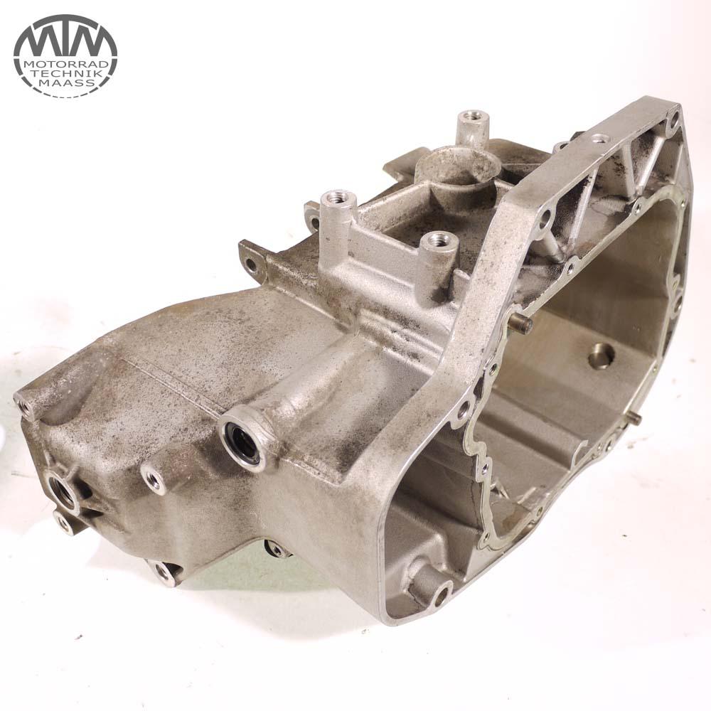 Gehäuse Getriebe BMW K100RT