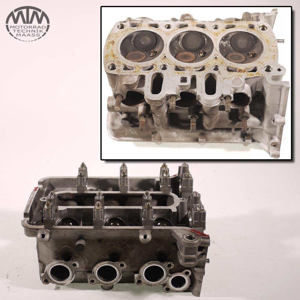 Zylinderkopf BMW K75C K75 C