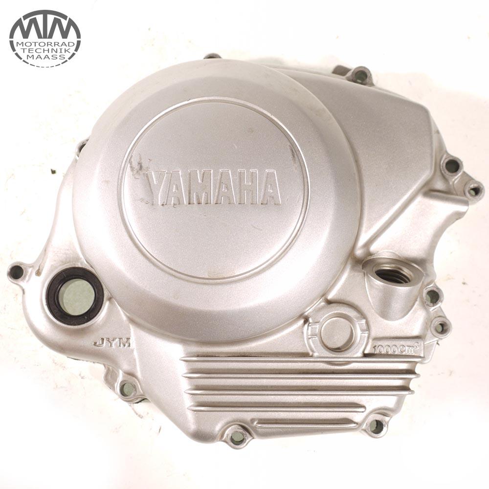Motordeckel rechts Yamaha YBR125 YBR 125 (RE03)