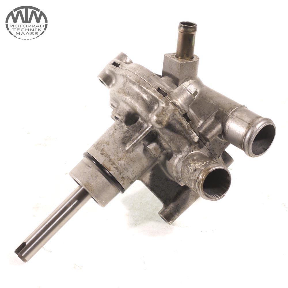 Wasserpumpe Honda VFR800 (RC46)