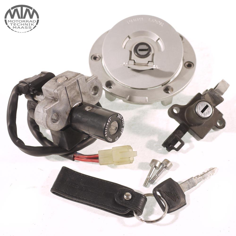 Schloßsatz Honda VFR800 (RC46)