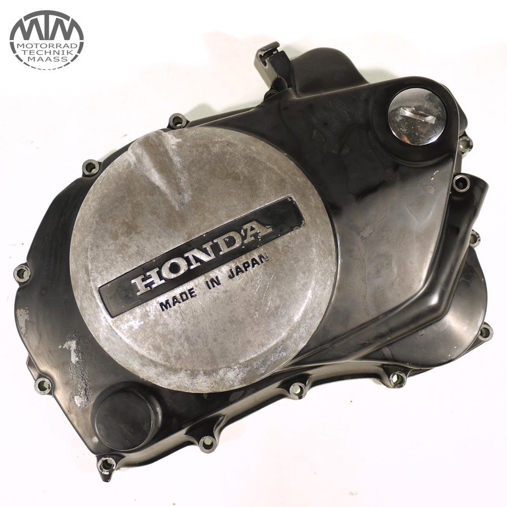 Motordeckel rechts Honda CM400 T (NC01)