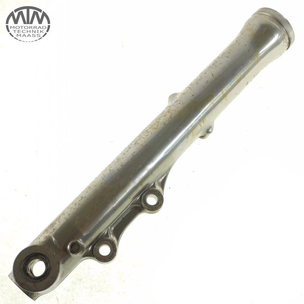 Tauchrohr links Honda CM400 T (NC01)