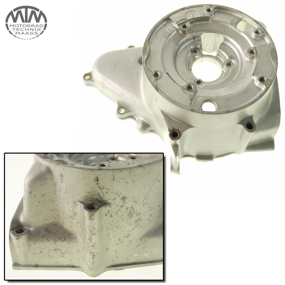 Motordeckel links Honda CM185 T (MC01)