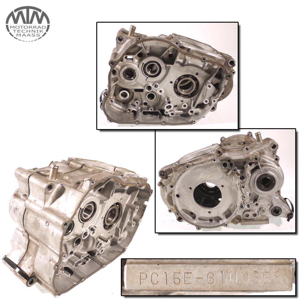 Motorgehäuse Honda XBR500 (PC15)
