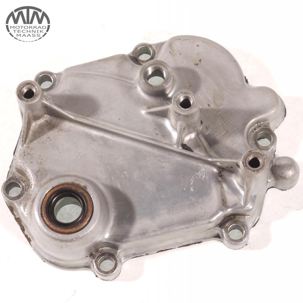 Motordeckel Honda VFR750F (RC36)