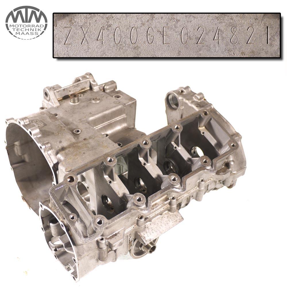 Motorgehäuse Kawasaki ZXR400 (ZX400L)