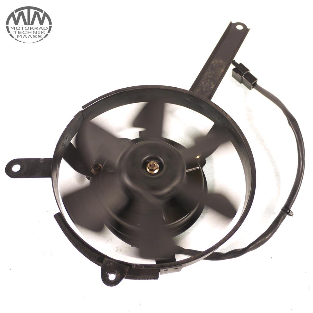 Lüfter links Yamaha YZF1000R Thunderace (4VD)