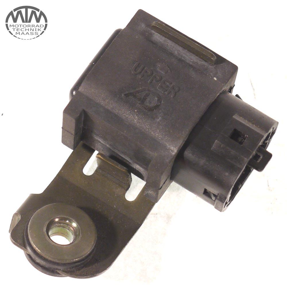 Sensor, Neigungssensor Suzuki GSR600  (WVB9)