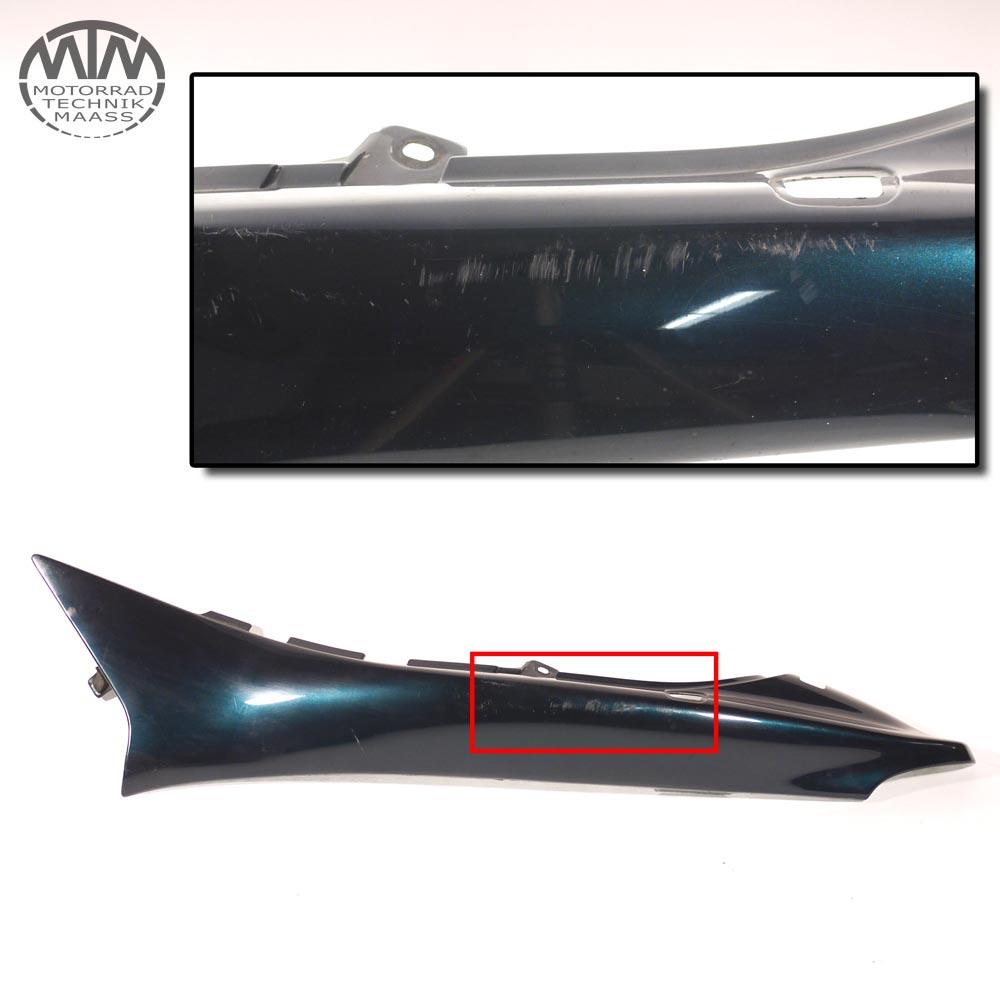 Verkleidung Heck links Yamaha XJ600S Diversion (4BR)