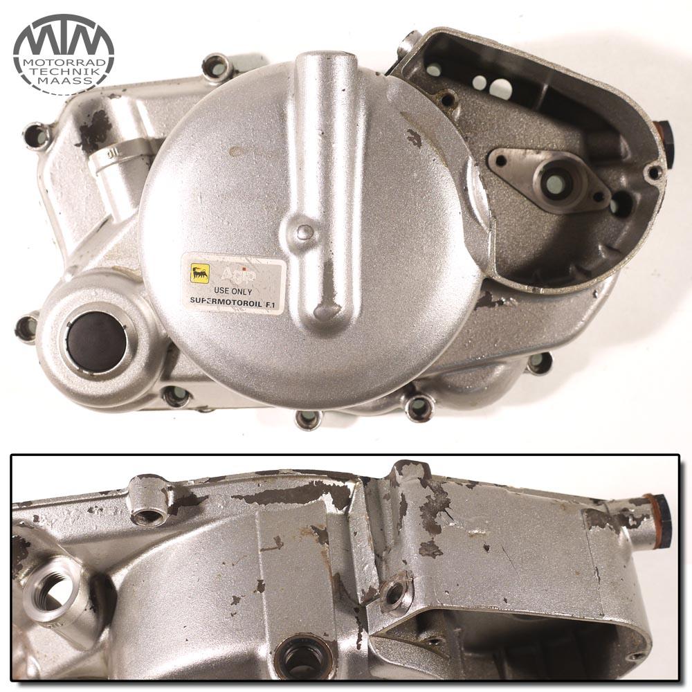 Motordeckel rechts Cagiva Roadster 125 (521)