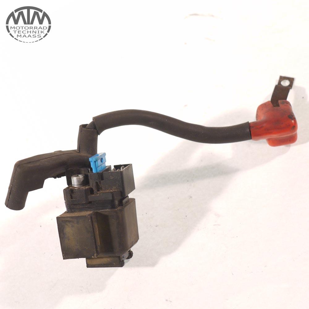 Magnetschalter Honda CBX125 F CBX 125 (JC11)