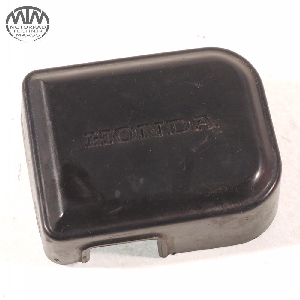 Verkleidung Scheinwerfer unten Honda CBX125F (JC11)