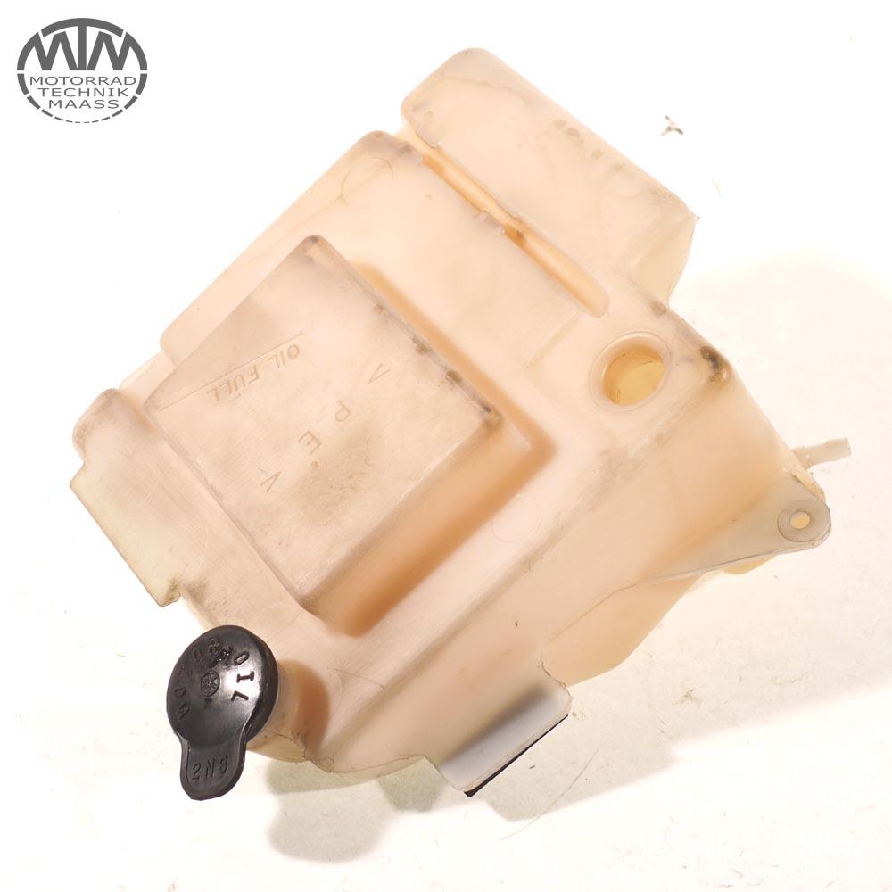 Öltank Yamaha TZR125 (4FL)