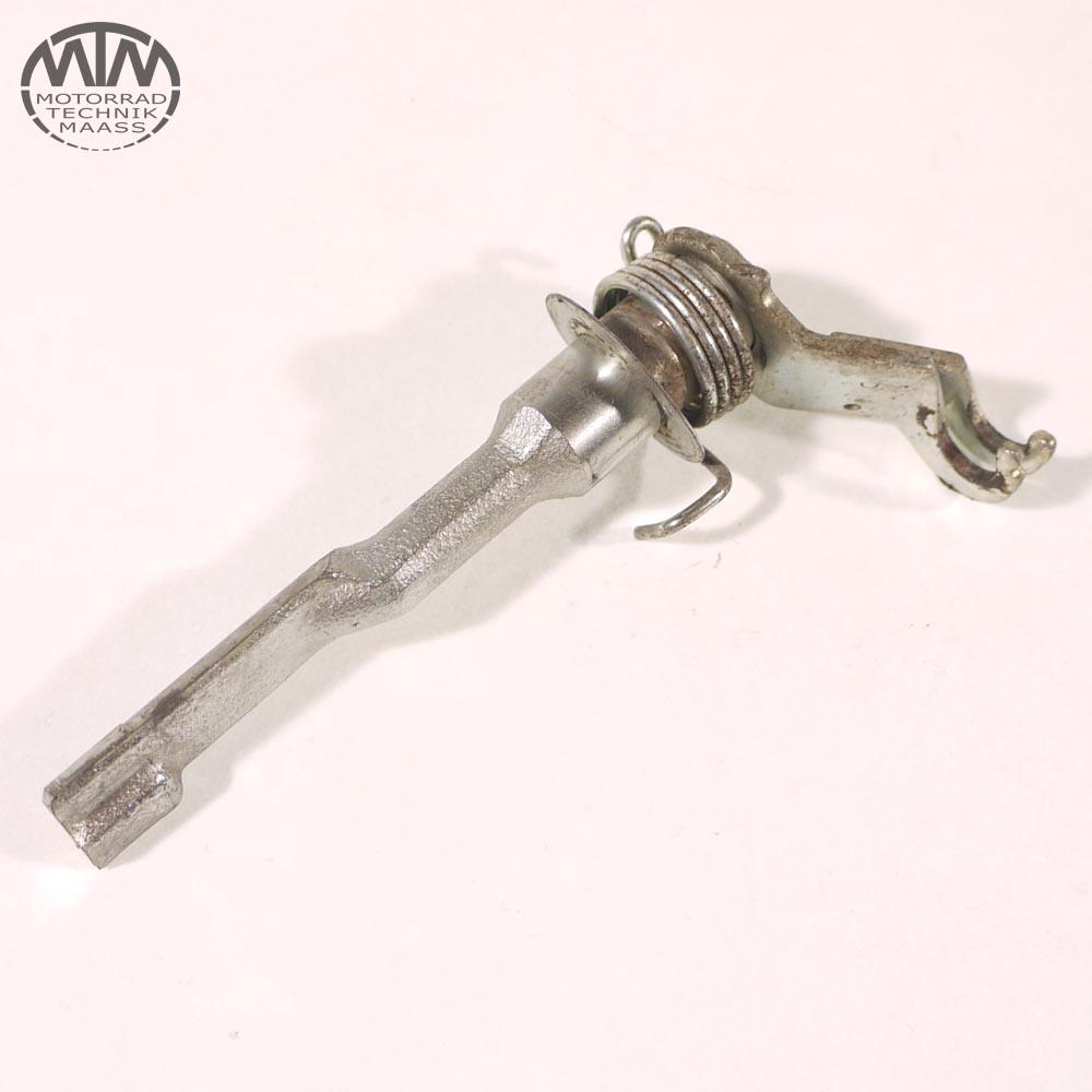 Kupplungsnehmer Yamaha TZR125 (4FL)