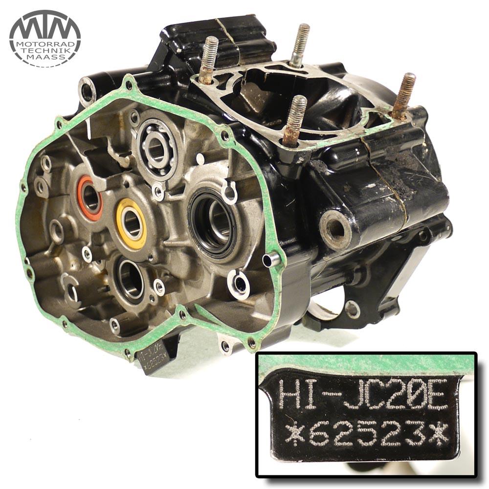 Motorgehäuse Honda NSR125 R (JC22)