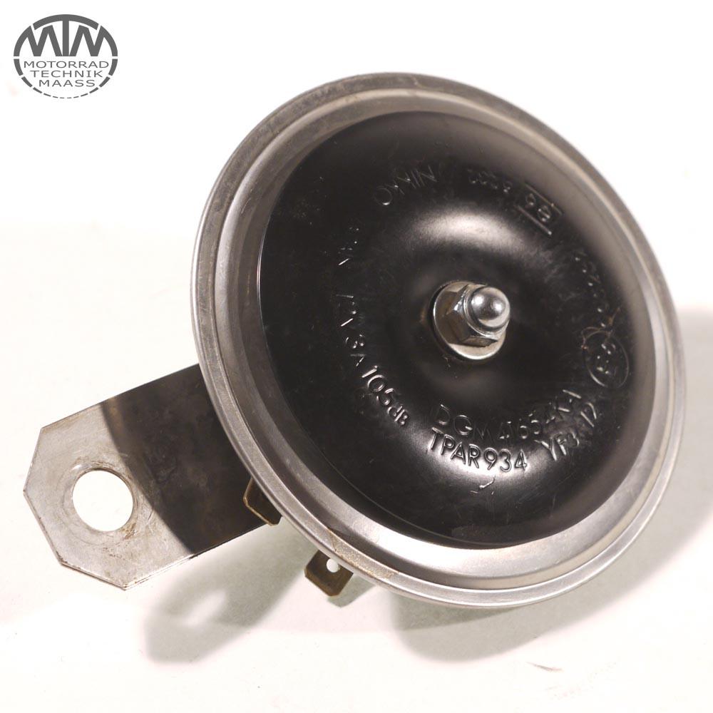 Hupe Aprilia Classic 125 (MF)