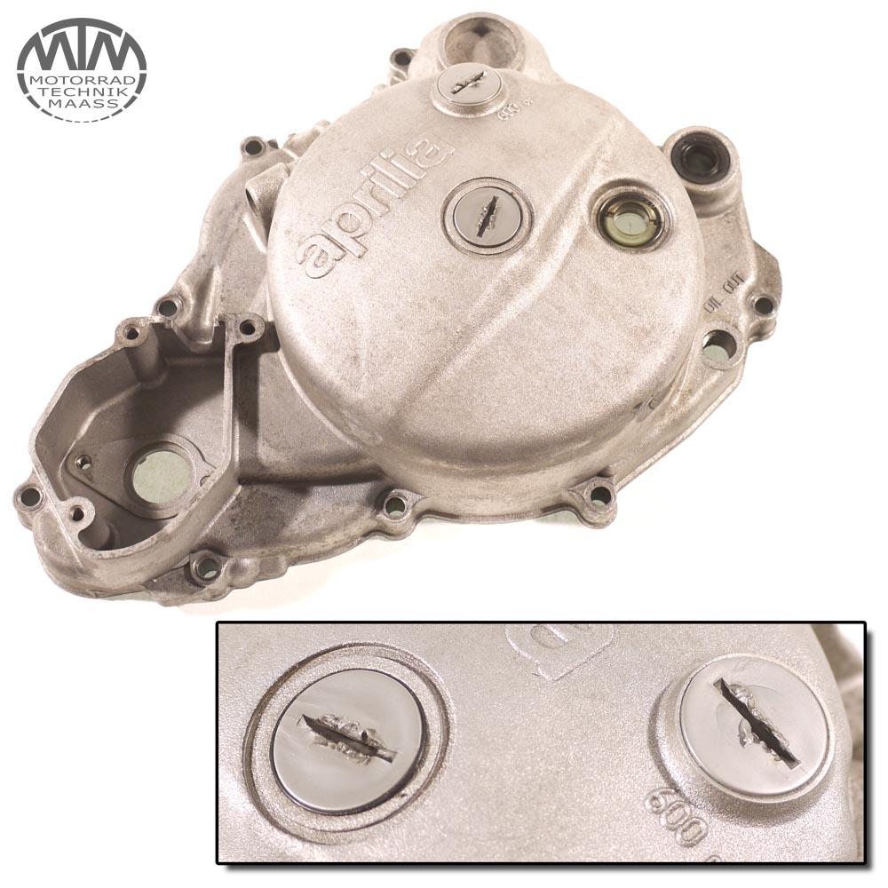 Motordeckel rechts Aprilia Classic 125 (MF)