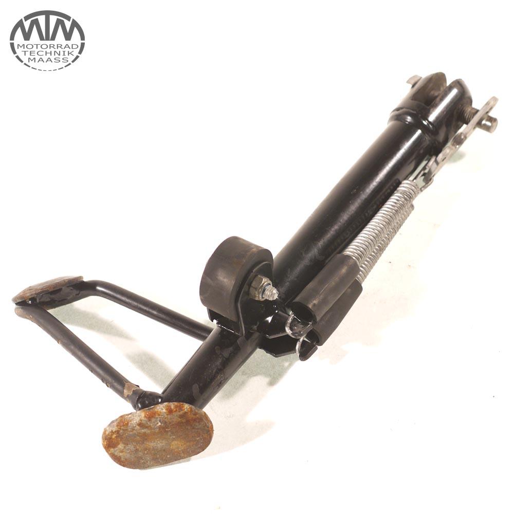 Seitenständer Aprilia Classic 125 (MF)