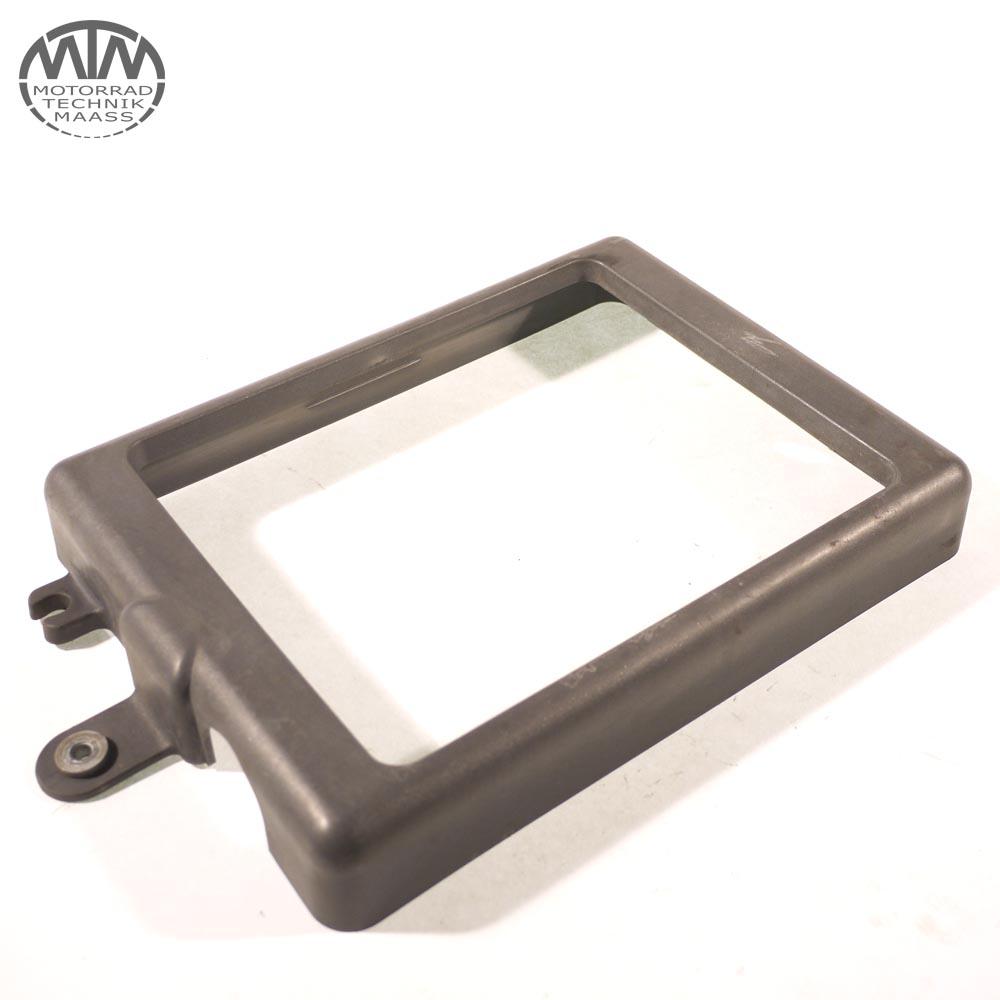 Verkleidung Kühler Aprilia Classic 125 (MF)