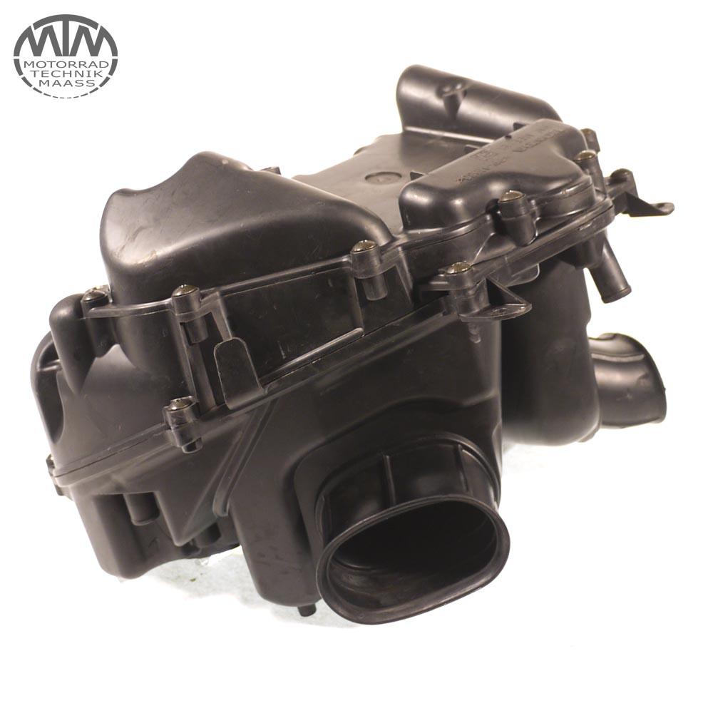 Luftfilterkasten Honda CBR600RR CBR 600 RR (PC37)