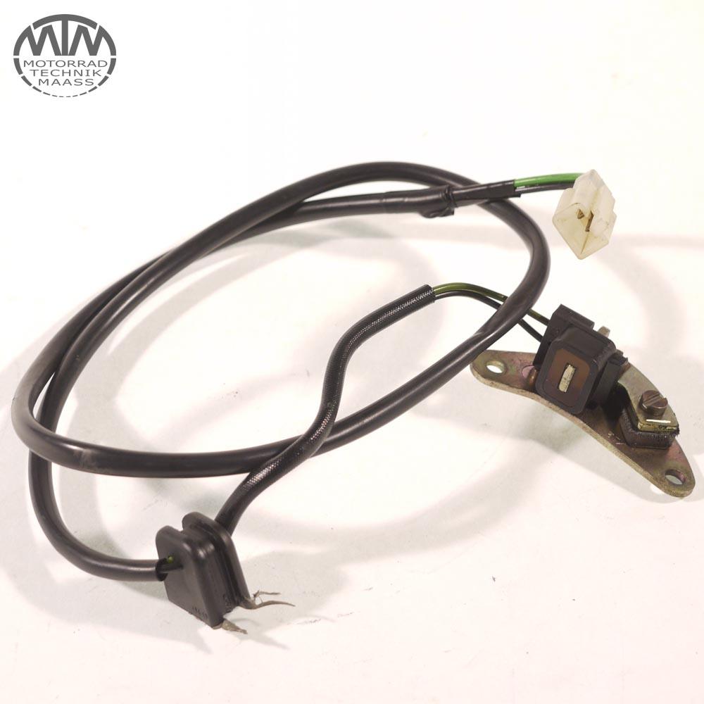 Zündimpulsgeber Suzuki GSX-R600 SRAD (AD)
