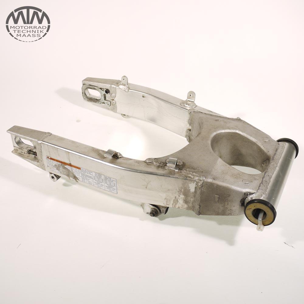 Schwinge Suzuki GSX-R600 SRAD (AD)