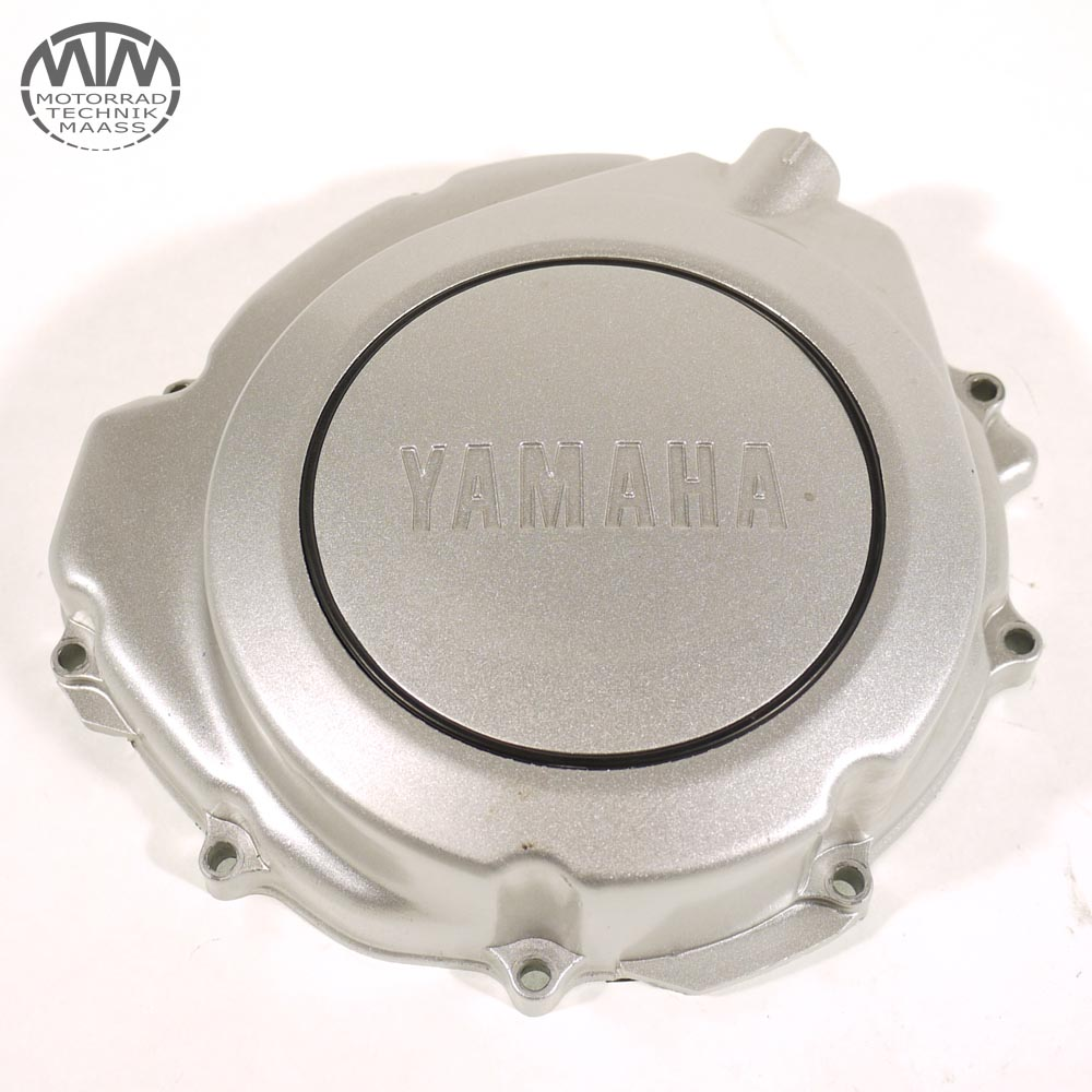 Motordeckel rechts Yamaha TDM850 (3VD)