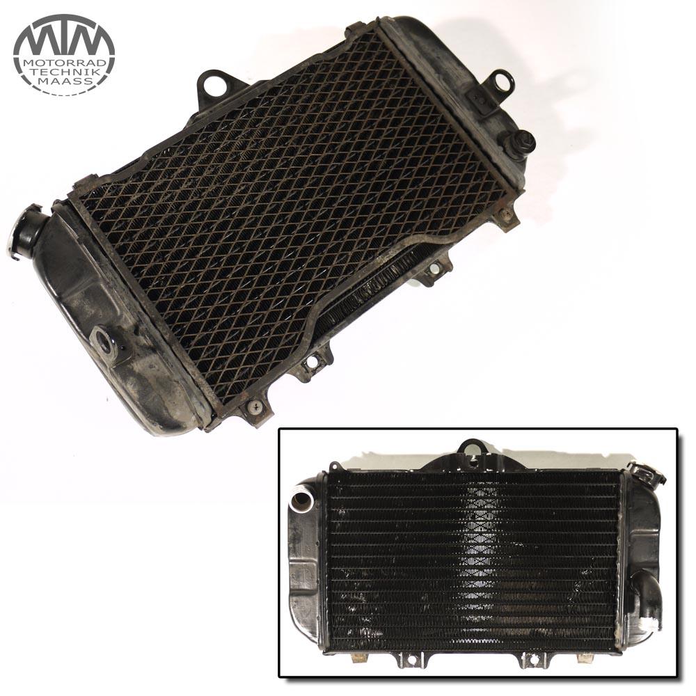 Kühler Yamaha TDM850 (3VD)