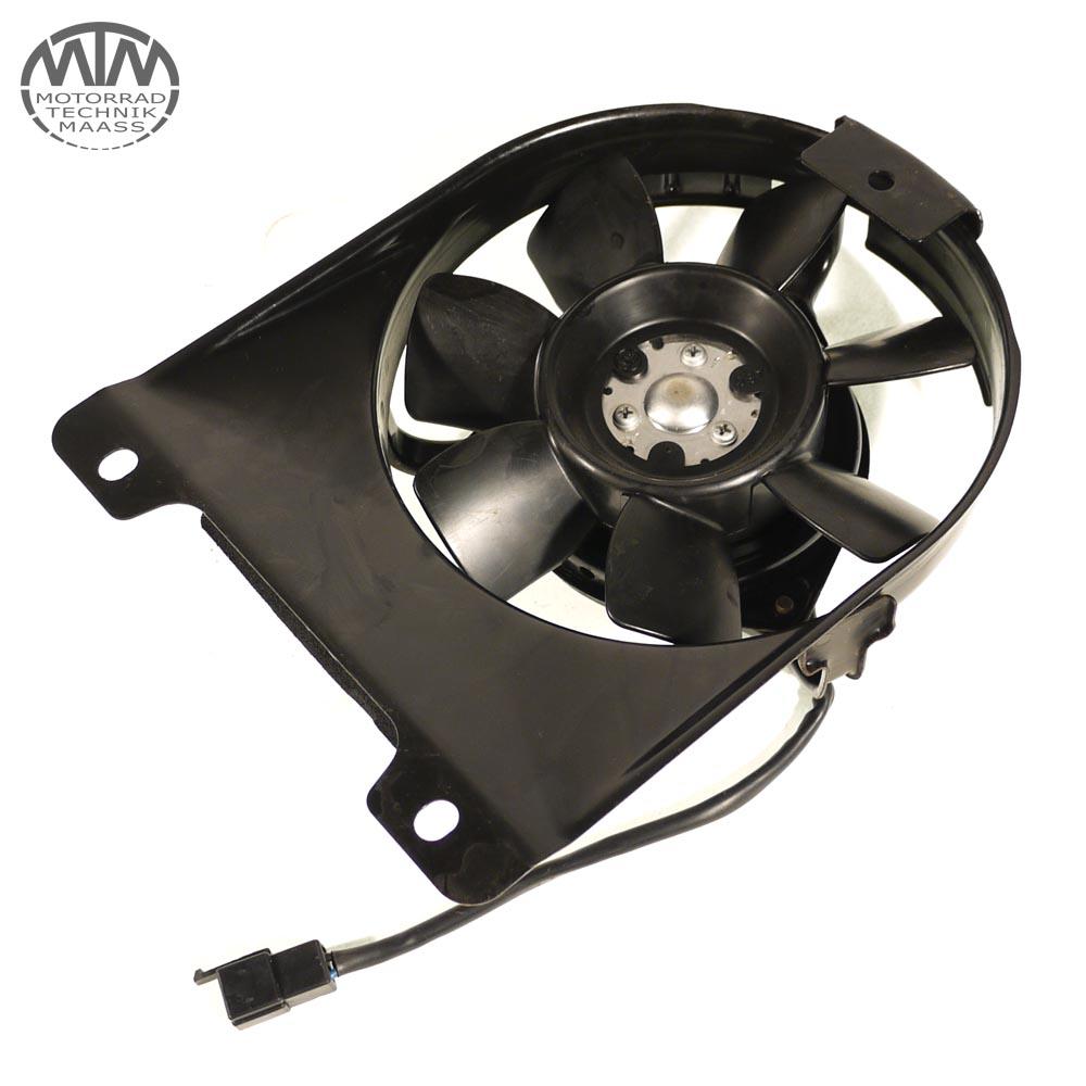 Lüfter Yamaha TDM850 (3VD)