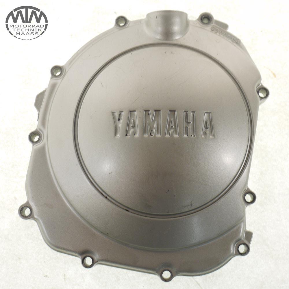 Motordeckel rechts Yamaha FZR600 Genesis (3RH)