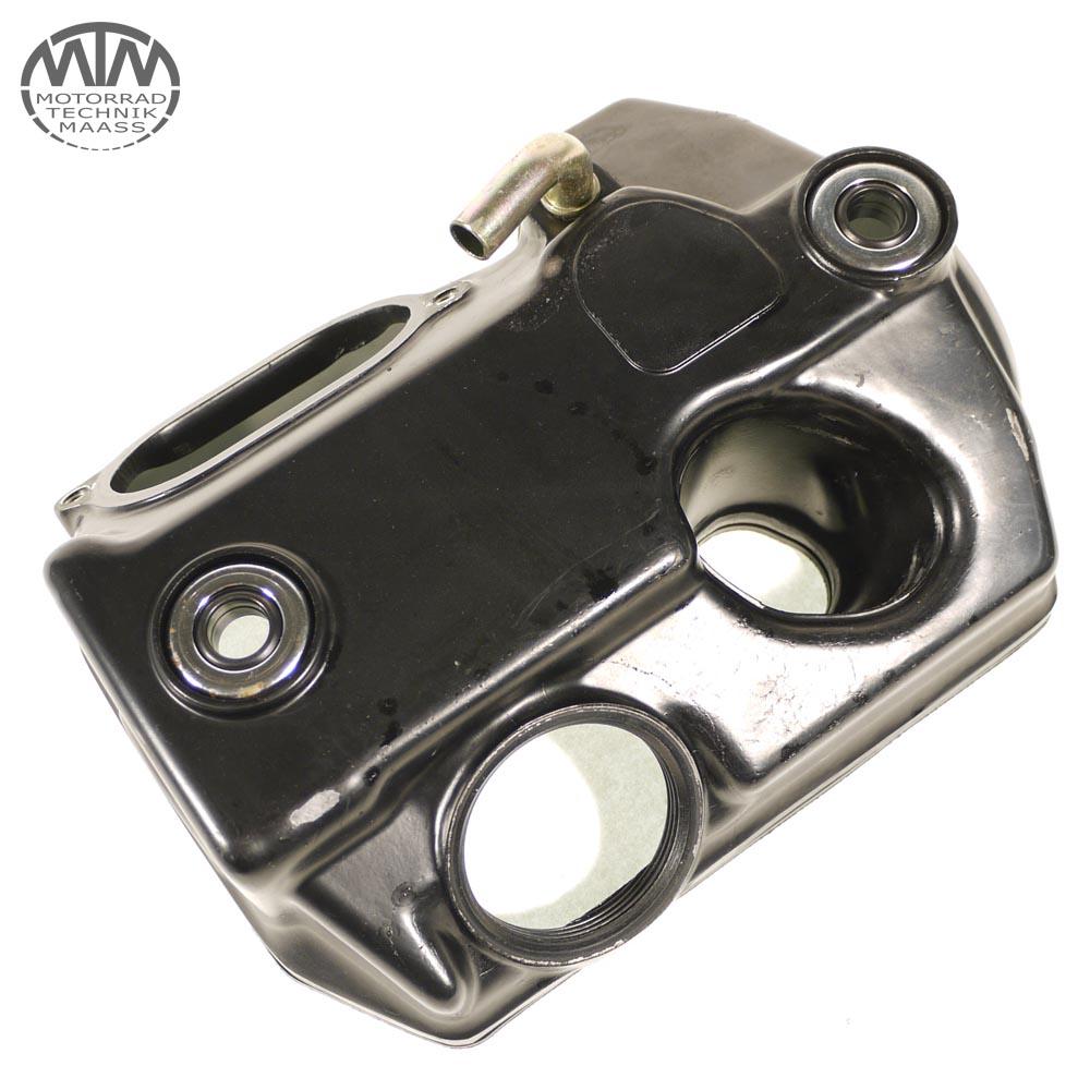 Ventildeckel hinten Honda XL600V Transalp (PD06)