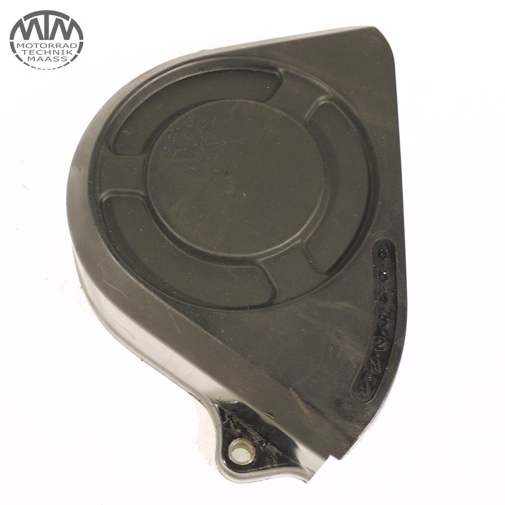 Ritzelabdeckung Honda CBR600F (PC25)