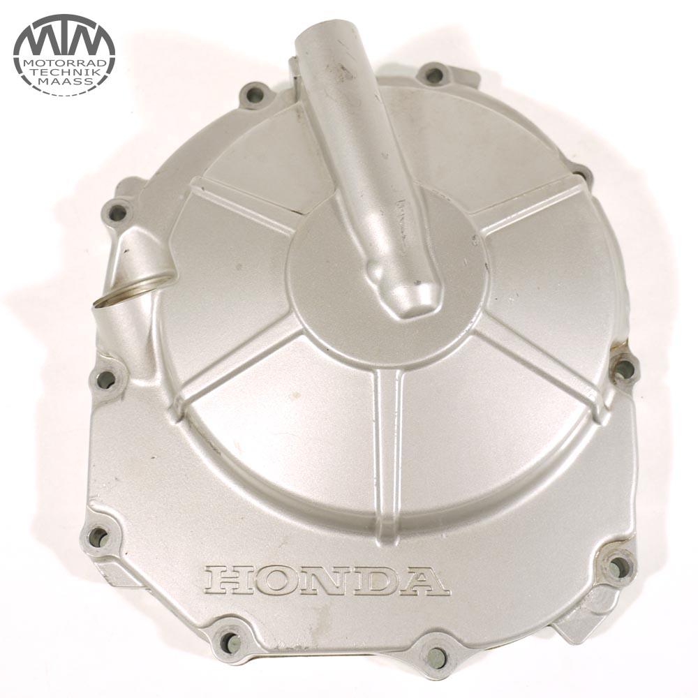 Motordeckel rechts Honda CBR600F (PC25)