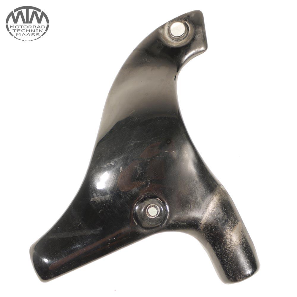 Verkleidung Rahmen links Yamaha XV535 Virago XV  (2YL)